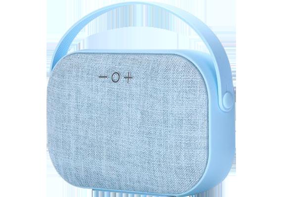 Home 9 - Electronics