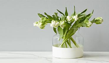 Home 18 - Flower