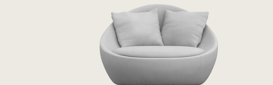 Home 22 - Furniture