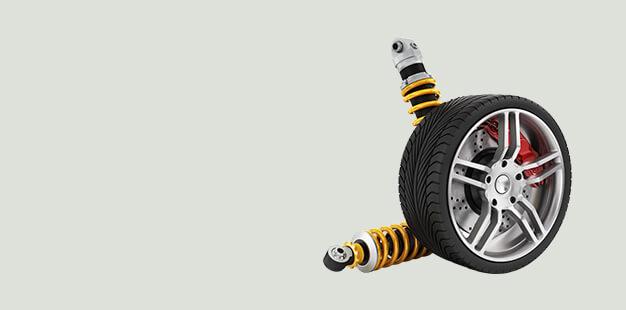 Home 26 – Auto Parts