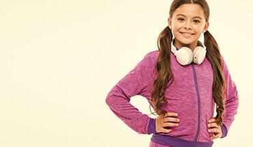 Home 28 – Kids Fashion